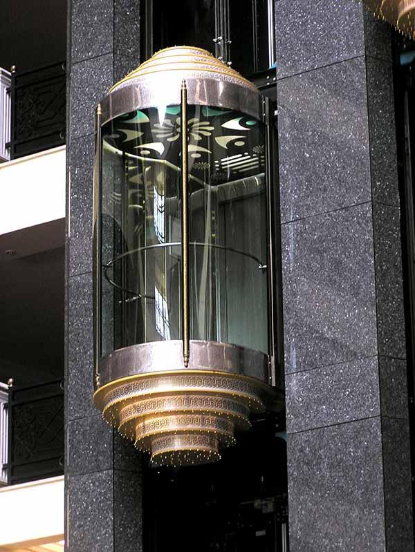 lift ile ilgili görsel sonucu